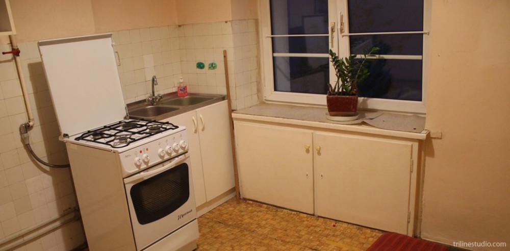 Triline Studio Apartment Renovation Construction Builder Poland Mieszkanie Apartament Remont Budowa Wykoanwca Firma Budowlana Polska 1